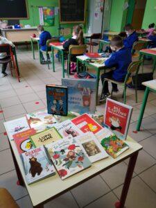 Libri donati