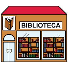 Biblioteche dell'Istituto