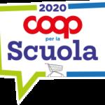 Punti Coop 2020